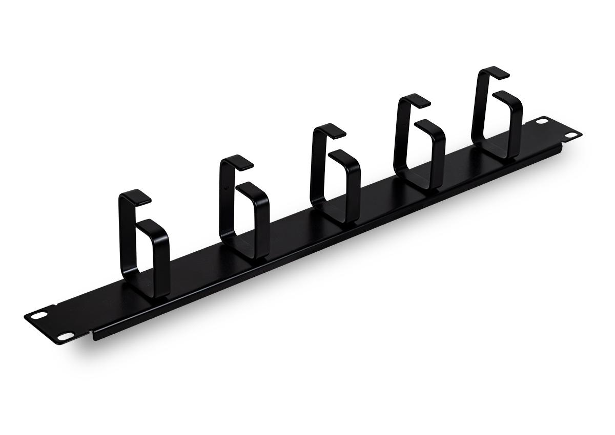 Organizador-cables-aitendata-e